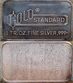 1oz-Gold-Standard-Corporation-1-Reverse2