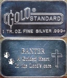 1oz-Gold-Standard-Corporation-Reverse1