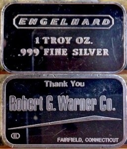 1oz-Robert-G.-Warner-Reverse111