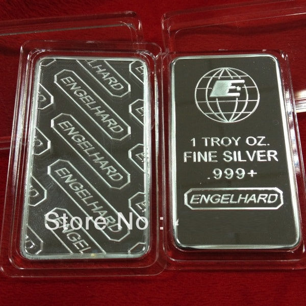 5pcs-lot-Free-shipping-Engelhard-bullion-bar-Free-shipping-1-troy-oz-brass-silver-plated-bullion