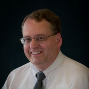 Patrick A. Heller