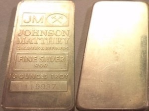 10oz JM Blank Back New Variety
