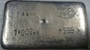 2-x-1kg-mg-rare-silver-bars-3