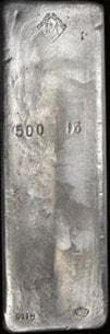 30084_Rev-2_processed