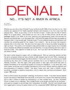agwire-denial-10-22-16