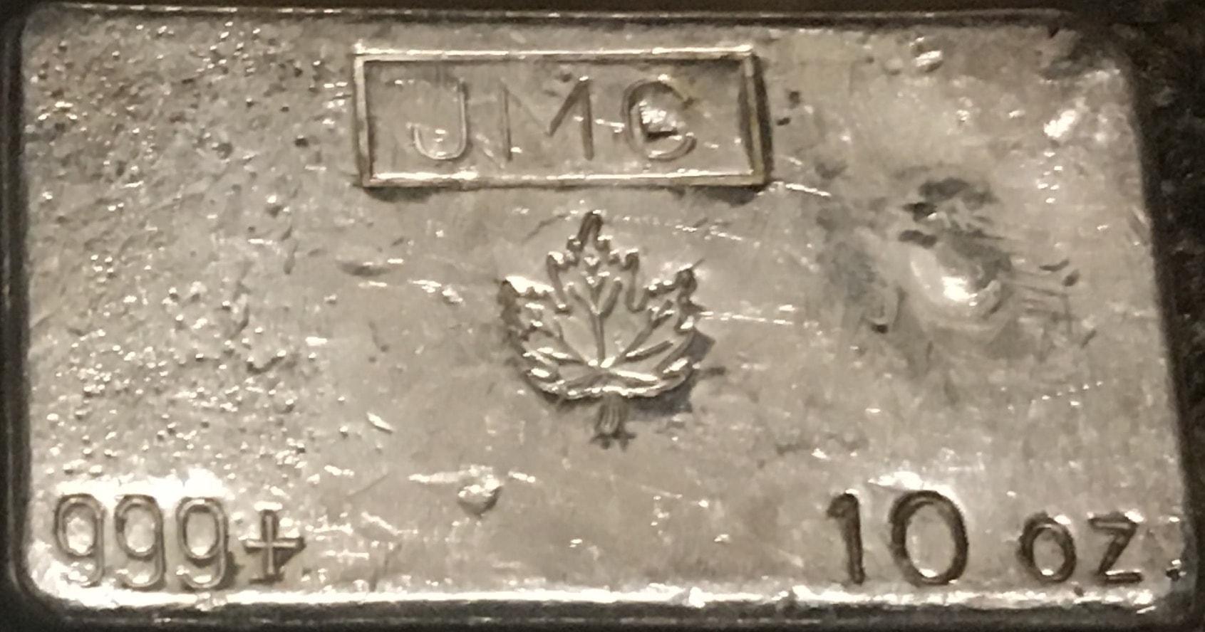 IMG_1715