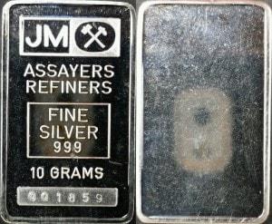 JM 10g