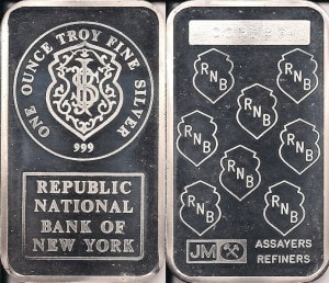 JM_1Oz_Republic