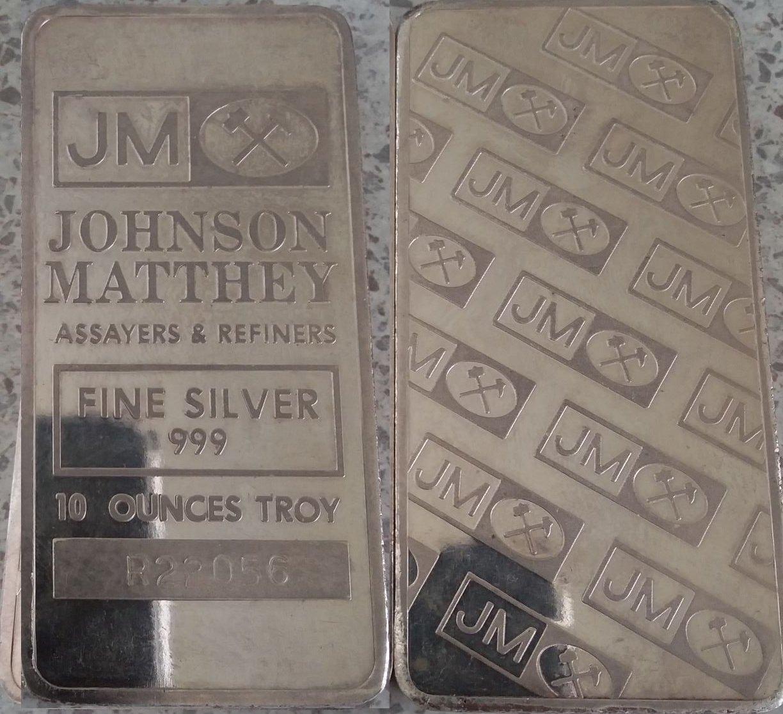 jm-new3