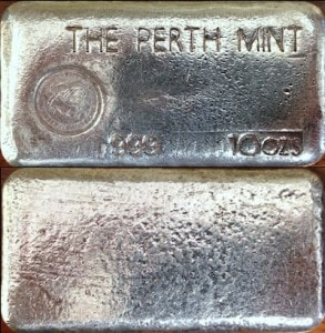 10oz TYPE A Perth 10oz