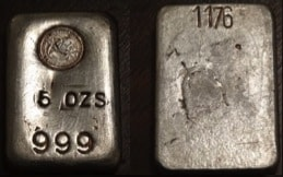 Perth-5oz-1176