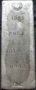 1983-homestake-mining-101-65-oz_1_aff5d18935fbe361dc8638981a5a2c2e