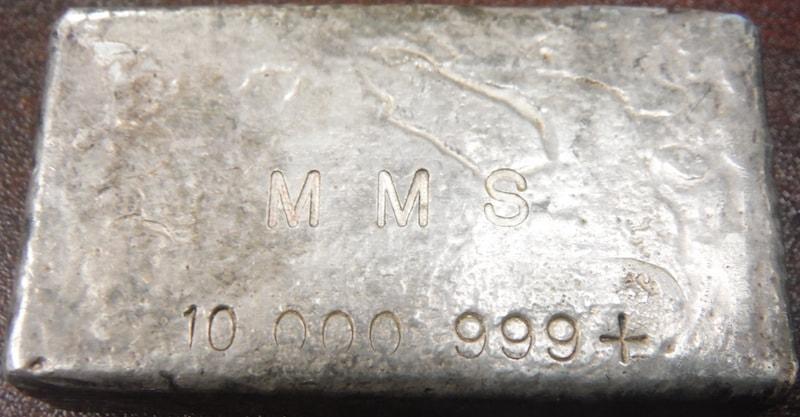 DSCF4146
