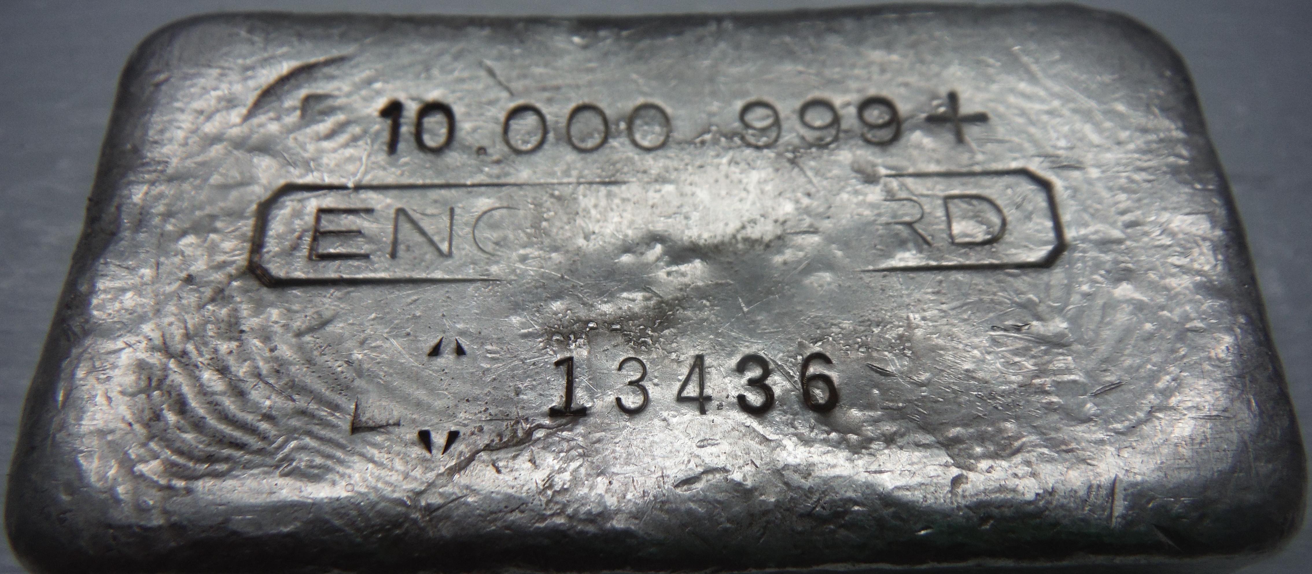 st8jvt80k6j01