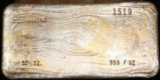 50-troy-ounce-simmons-999-silver-bar_1_4f05037ccb4ffa2b3c3e5d350c1d58f9