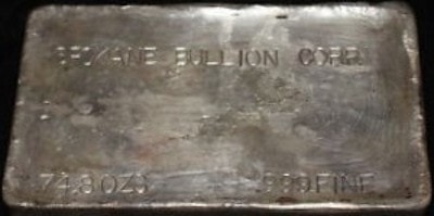 74-80-troy-ounce-spokane-bullion-corp_1_ce84d043760d38a18d143d098563dfa6